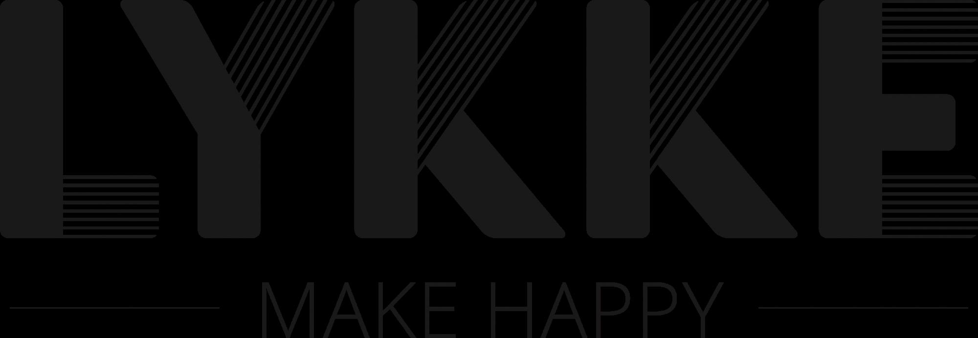 Image result for lykke logo