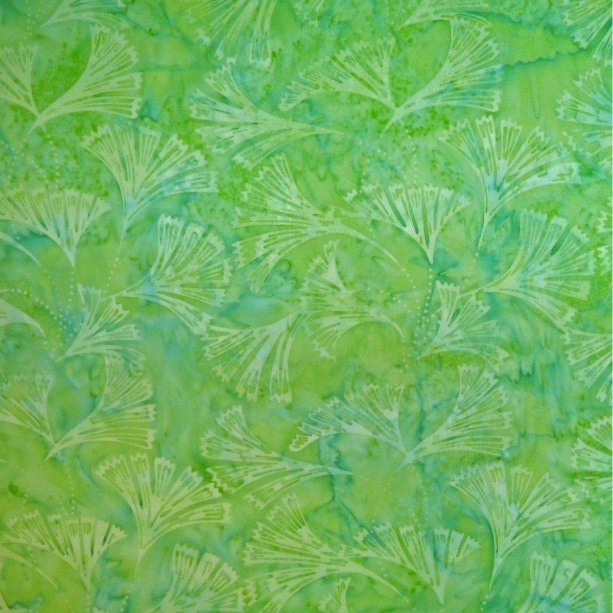Batik by Mirah Mocktail MT-1-1519 Agar Agar