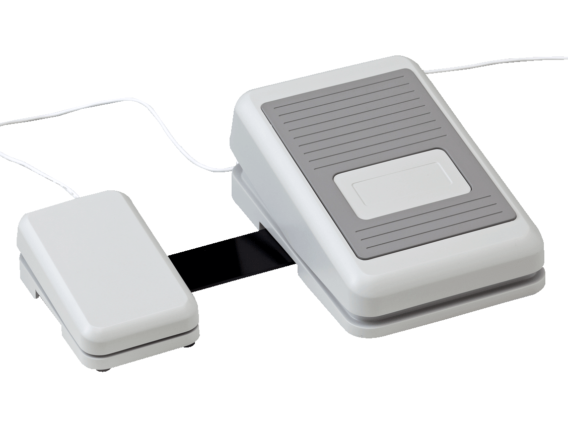 Brother Multi-Function Foot controller SAMFFC