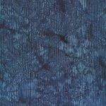Bali Batik S228465 Skinny Stripes Denim