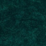Bali Batik S2319702 Ditsy Flowers Deep Emerald