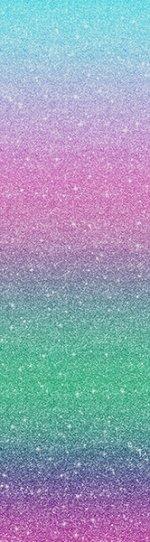 Glitz and Glam S4830-132 Opal