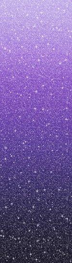Glitz and Glam S4830-14 Purple