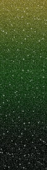Glitz and Glam S4830-8 Green