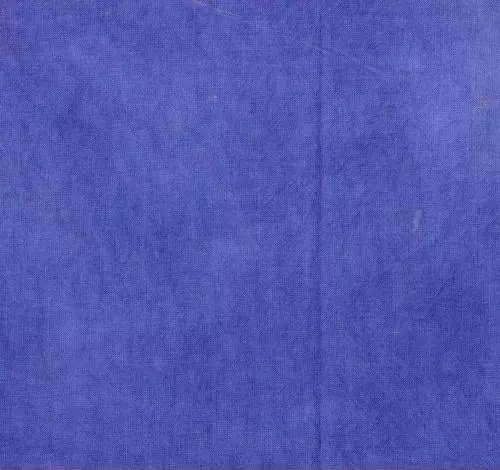 Palette 37098-27 Blueberry