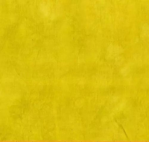 Palette 37098-40 Charuesse