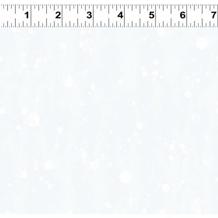 Winter Love Y2502-116 Mist Gray