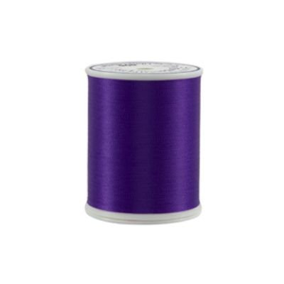 Bottom Line  Dark Purple  1420 yds.