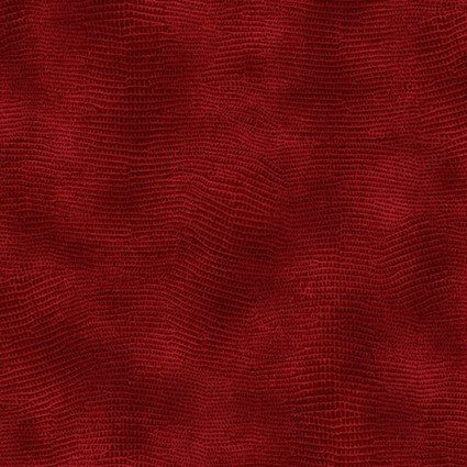 Equipoise Brick Red