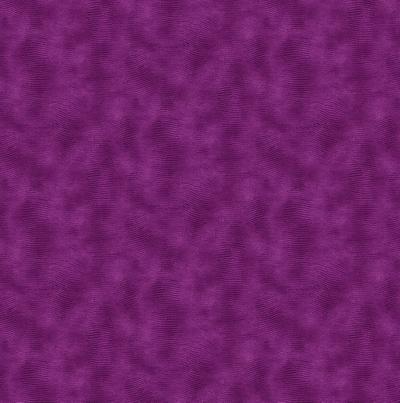 Equipoise Grape