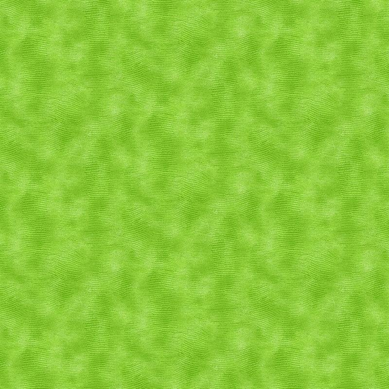 Equipoise - Lime