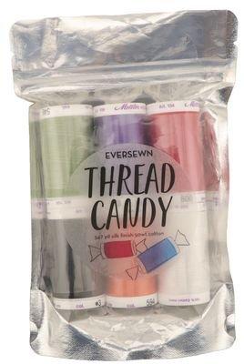 Eversewn Thread Candy