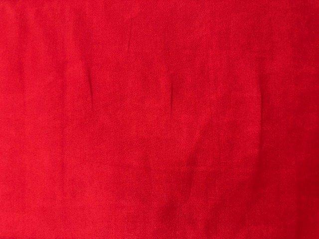 Wilmington Batik - Red