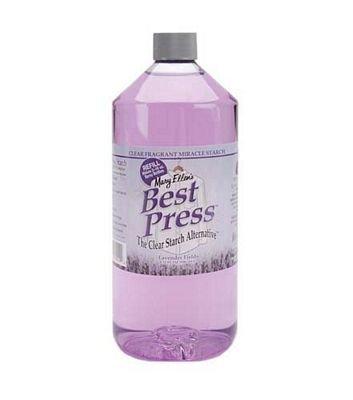Best Press 33.8 oz. Lavender refill