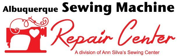 sewing-machine-repair-logo-FINAL