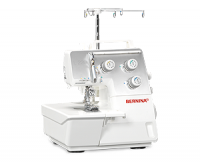 BERNINA L220 overlocker.png