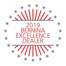 2018 Excellence Dealer