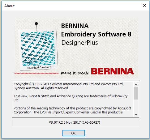 Computer screen shot