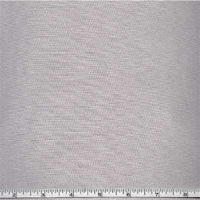 K001-1007 Robert Kaufman Kona Solids Ash Grey