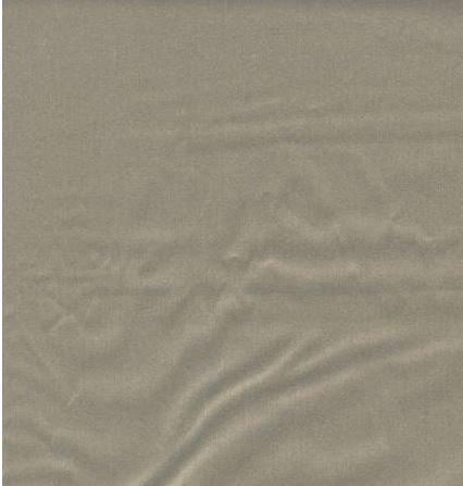 107-RFID Fabri-Quilt RFID Cloth