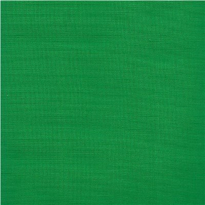 K001-135 Clover Green  Robert Kaufman Kona Solids
