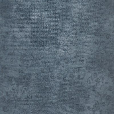 1649-22542-K Quilting Treasures Temptations Steel Grey swirls