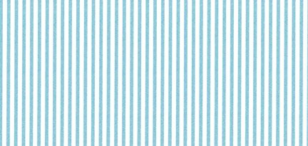 1649-23495-B Quilting Treasures Besties Blue