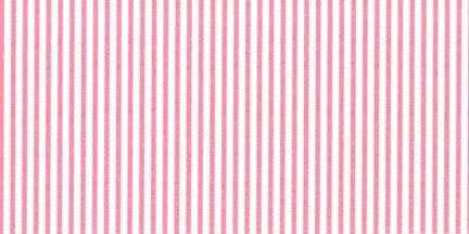 1649-23495-P Quilting Treasures Besties Pink