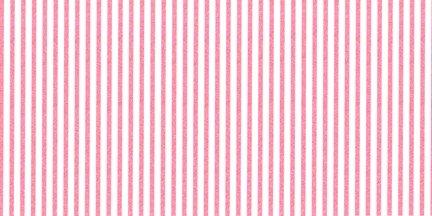 1649-23495-P Quilting Treasures Besties Pink