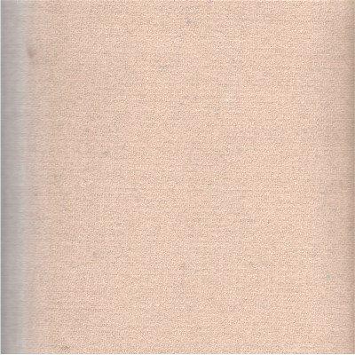 1701-11 Moda Wool 54 Wide Natural 80% Wool 20% Nylon