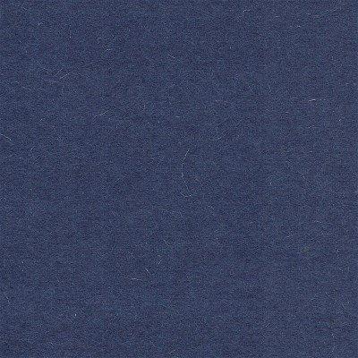 1701-14 Moda Wool 54 Wide Cornflower Blue 80% Wool 20% Nylon