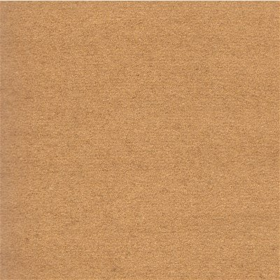 1701-15 Moda Wool 54 Wide Gold 80% Wool 20% Nylon