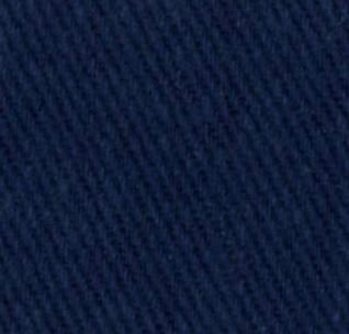 1724CR-16 Crossroads Denim 10 oz 58 Wide Wreath Blue