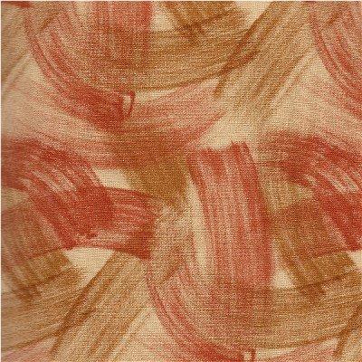 17485-11 Moda Essence Paint Brush Red