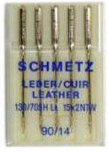 1782 Schmetz Denim Machine Needle 14/90