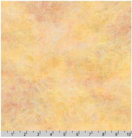 17878-161 Robert Kaufman Renoir Straw