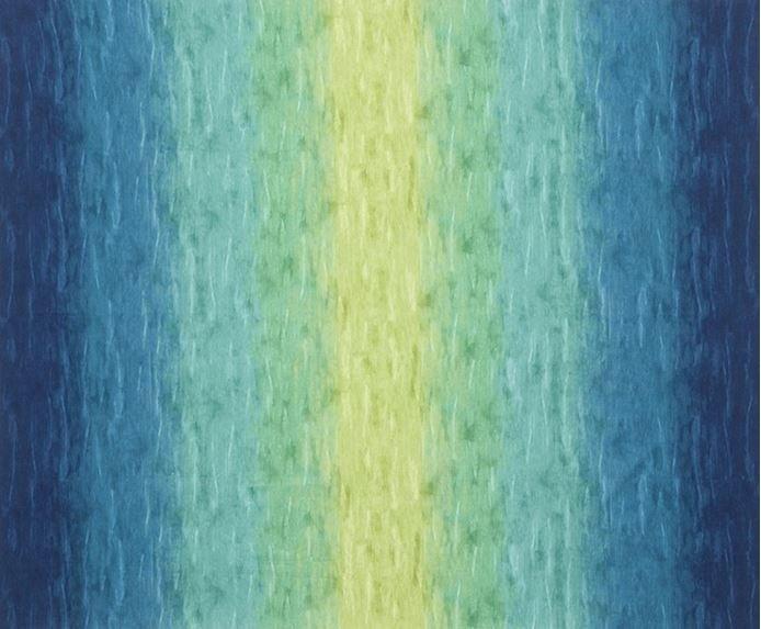 17881-231 Robert Kaufman Renoir Nightfall Ombre