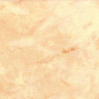 1895-137 Hoffman of California Batik Water Color Pearl