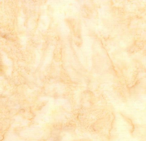 1895-205 Hoffman of California Batik Water Color Latte