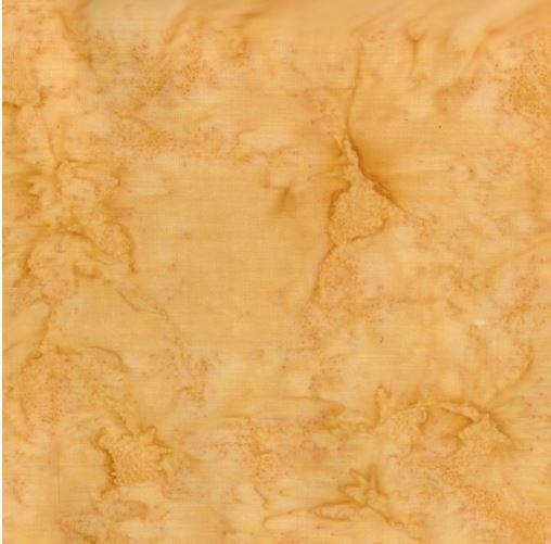 1895-238 Hoffman of California Watercolor Batik Topaz