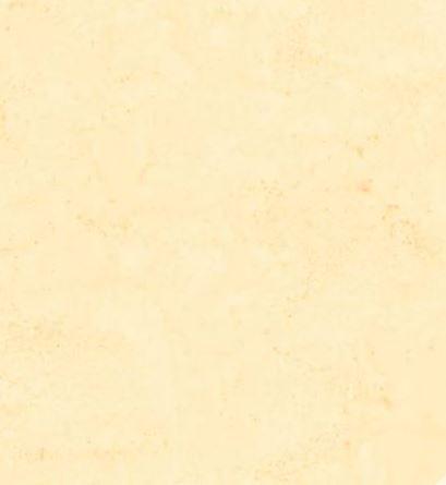 1895-412 Hoffman of California Batik Water Color Buttercream