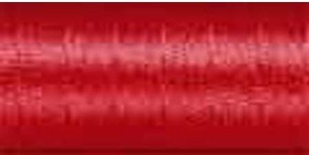 YLI Silk Thread 200 meters #100 Red 201