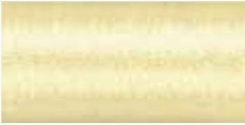 YLI Silk Thread 200 meters #100 Satin 239
