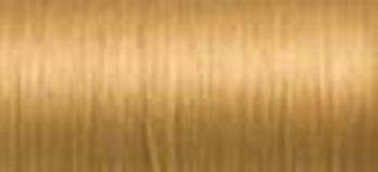 YLI Silk Thread 200 meters #100 Taupe 242