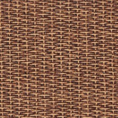 21123-32TAN Stoney River Tan Basket Weave