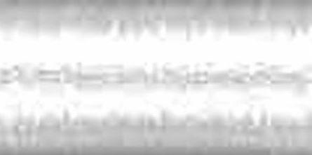 YLI Silk Thread 200 meters #100 Natural White 212