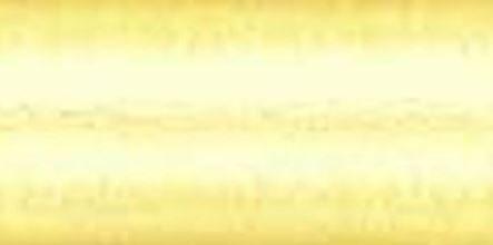YLI Silk Thread 200 meters #100 Light Yellow 213