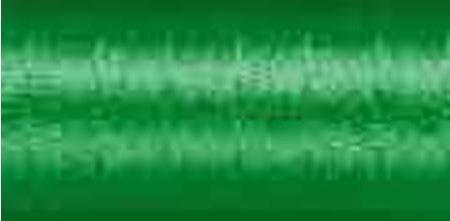 YLI Silk Thread 200 meters #100 Grass Green 220