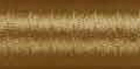 YLI Silk Thread 200 meters #100 Sable Brown 223