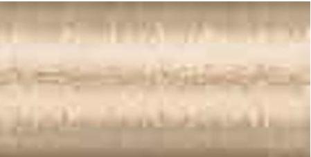 YLI Silk Thread 200 meters #100 Champagne 226